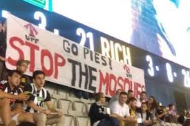 stop mosques